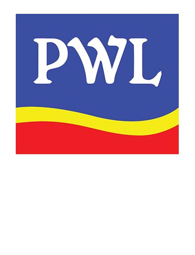 logo-pwl